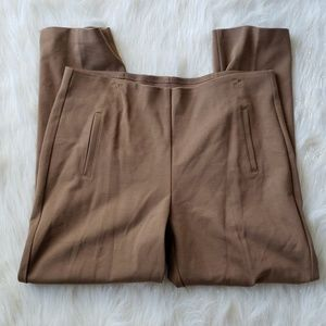 Chicos | Size 2 Career Wear Ankle Jeggings